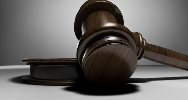 Responsabilità del datore di lavoro e condotta imprudente del lavoratore. (Corte di Cassazione, Sezione Civile n. 25597 del 22.09.2021).