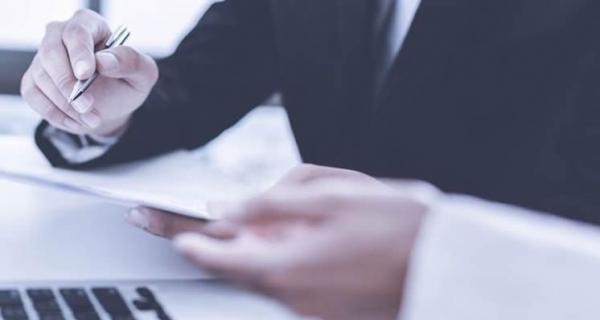 Trasferimento di azienda illegittimo e le conseguenze sulla retribuzione. (Corte di Cassazione, Sezione Lavoro n. 26262 del 28.09.2021)